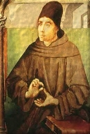 Jan Duns Scotus